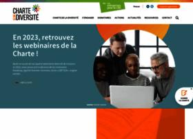 charte-diversite.com