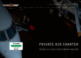 charter-a.com