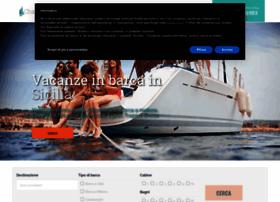 charter-sicilia.com