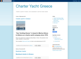 charter-yacht-greece.blogspot.com