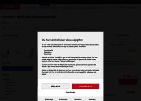 charter.ticket.se