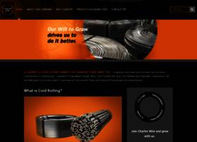 charterautomotive.com