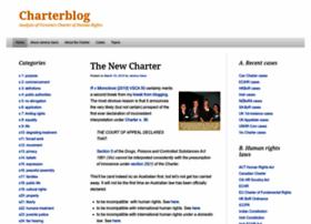 charterblog.wordpress.com