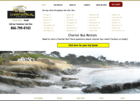 charterbusamerica.com