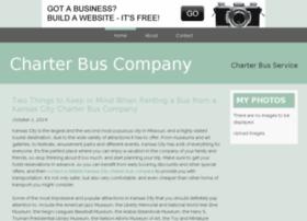 charterbuscompany.bravesites.com