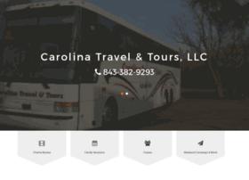charterbusflorencesc.com