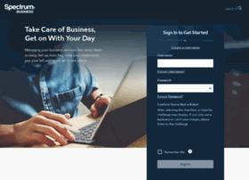 charterbusiness.net