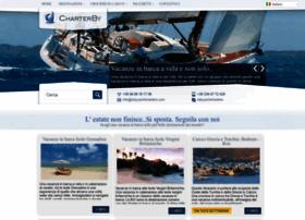 charterby.com