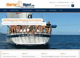 charterdigest.com