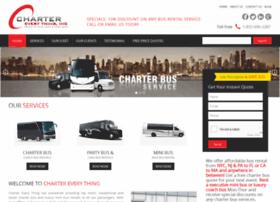 chartereverything.com