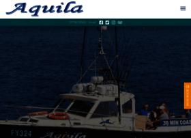 charterfishing.co.uk