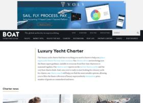 charterfleet.com