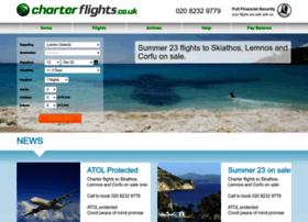 charterflights.co.uk