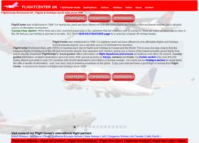charterfly.co.uk