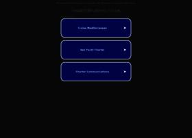 charterforyou.co.uk