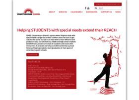 charterhouseschool.org
