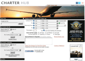 charterhub.com