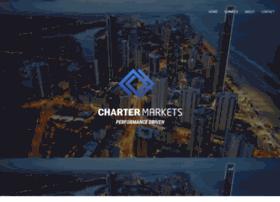 chartermarkets.com.au