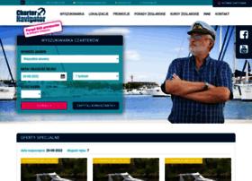 charternavigator.pl