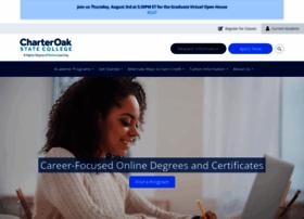 charteroak.edu