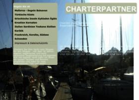 charterpartner.com