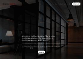 charterpoint.com.au