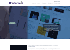 charterwells.co.uk