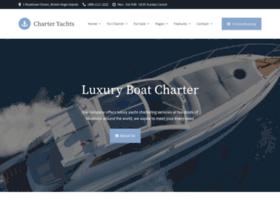 charteryachts.com.au