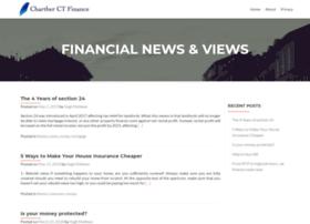chartherct.com