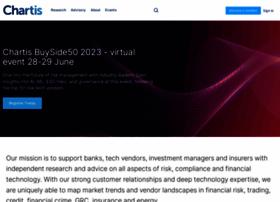 chartis-research.com