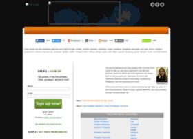 chartjungle.com