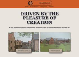 Chartland.co.uk