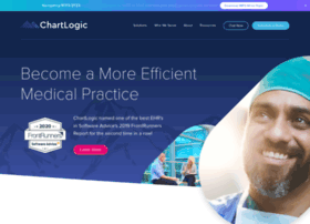 chartlogic.com