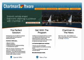 chartmansoftware.com
