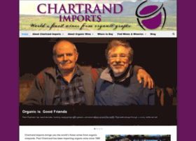 chartrandimports.com