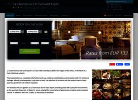 chartreuse-val-st-esprit.h-rez.com
