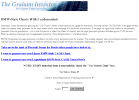 charts.grahaminvestor.com