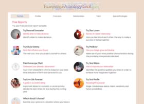 charts.horoscopeastrologytarot.com