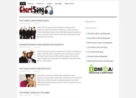 chartsong.blogspot.com