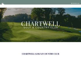 chartwellgcc.clubhouseonline-e3.com