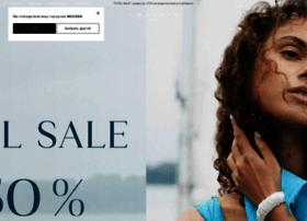 charuel.ru