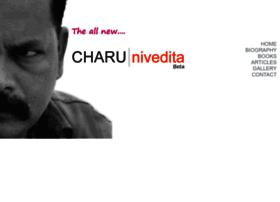charuonline.com
