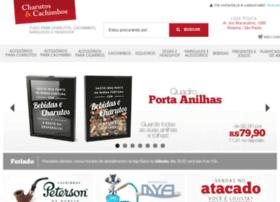 charutosecachimbos.com.br