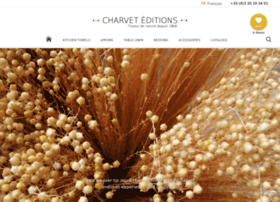 charveteditions.com
