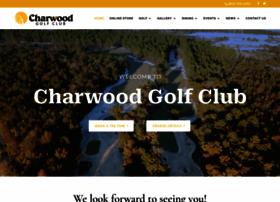 charwood.com