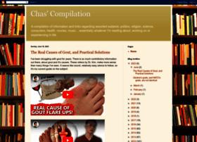 chasblogspot.blogspot.com