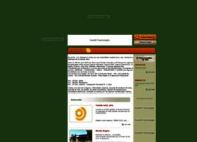chascomus.com.ar