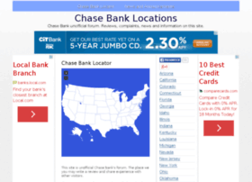 chase-bank-locations.com