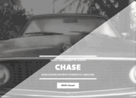 chase.splashthat.com