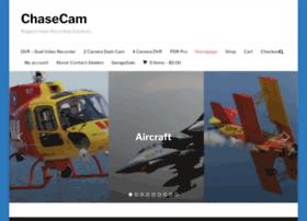 chasecam.com